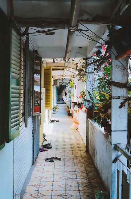 ảnh đẹp Sài Gòn