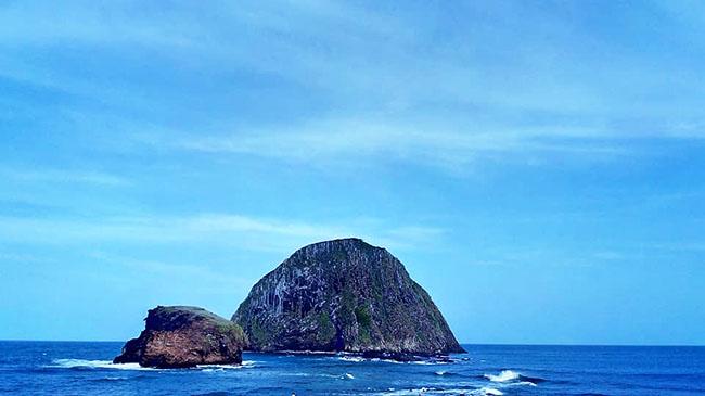 đảo hòn Yến Nha Trang