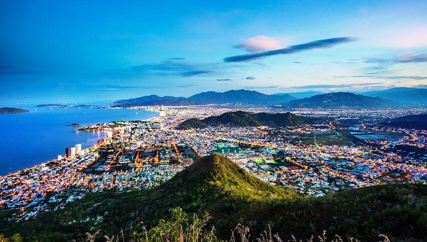 to chuc Team building tai Nha Trang (4)