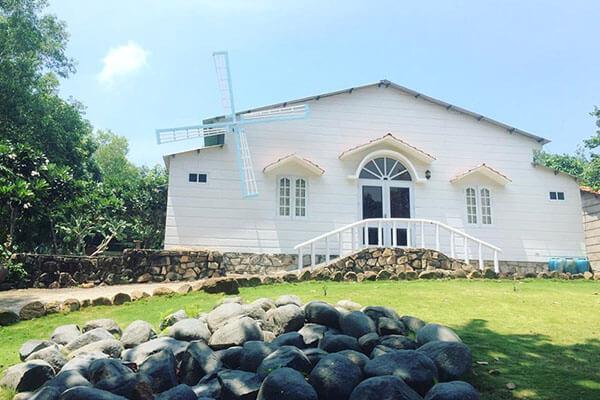 khu-du-lich-Ngoc-Xuong-Vung-Tau-