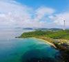 Bãi Kem, Hòn Dăm, Mũi Hang,.. 3 Điểm Đến Ít Ai Biết Ở Nam Phú Quốc